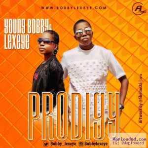 Young Bobby - Prodigy ft. Lexeye